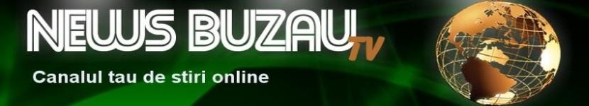 TV NEWS BUZAU